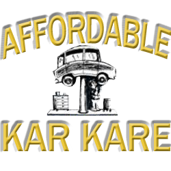 Affordable Kar Kare